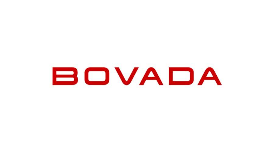 казино Bovada