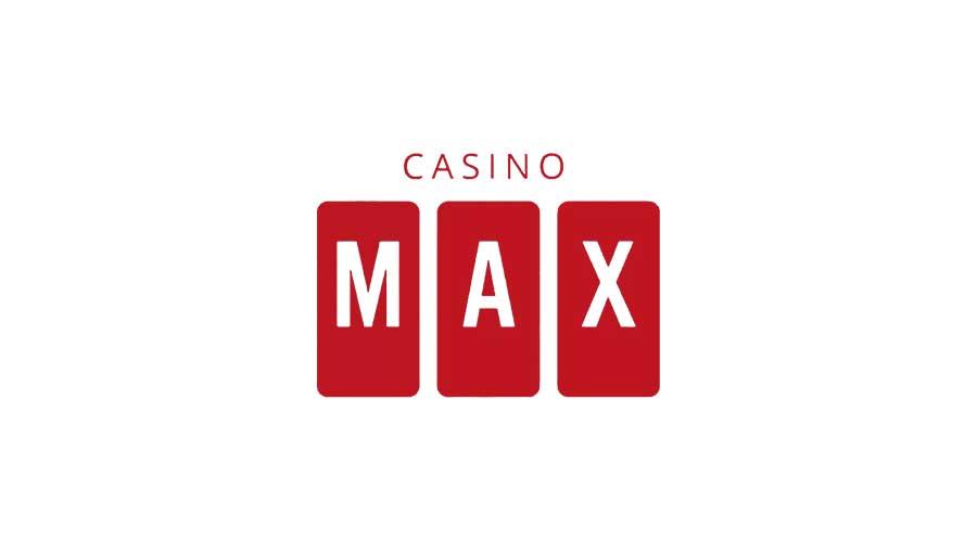 CasinoMax