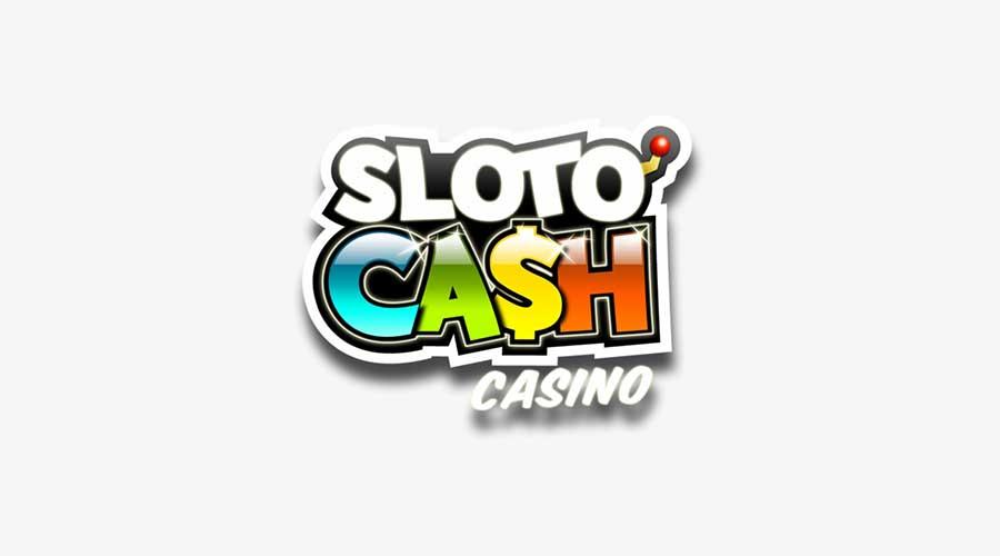 Sloto'Cash